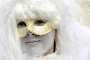 Venezianischer Maskenzauber 2012 (1)