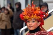 Venezianischer Maskenzauber 2012 (3)
