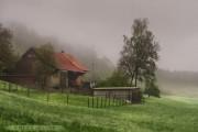 Faszination Regenwetter von ernesto