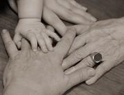 4 Generationen...