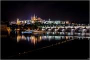 Prag -   Hits: 8670