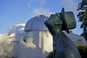 Vater der Kosmonautik