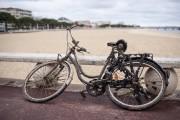 noch ein Wasserrad