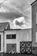 Sichten auf das Steintor-Viertel