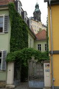 Rudolstadt von BiNo