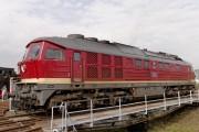 Power aus Woroschilowgrad von BiNo