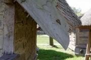 Wikingersiedlung Wolin von BiNo