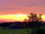 Sonnenaufgang von blacky1