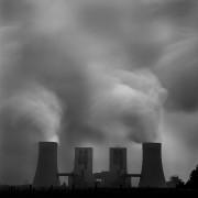 Kraftwerk von ABIS