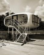 Rettungsschwimmerstation