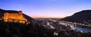Heidelberg von spirolino