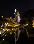 Burj-Al-Arab-by-Night