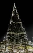 Burj-Khalifa-by-Night
