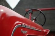 Porsche Diesel Super