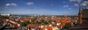 Wismar Hafen von joeweng