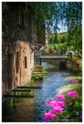 Wissembourg (Alsace) von Namenloser