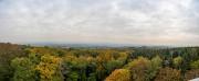 Ausblick vom Höcher Turm 2 von Namenloser