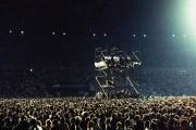 Warten auf Queen - Budapest 1986