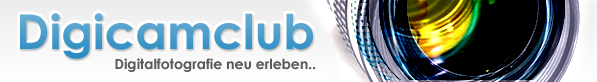 DigicamClub - Digitalfotografie neu erleben - Powered by vBulletin